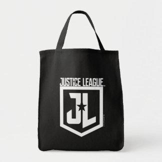 Sac Bouclier de la ligue de justice | JL