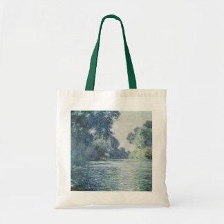 Sac Branche de Claude Monet | de la Seine près de