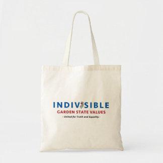 Sac Budget indivisible Fourre-tout de GSV