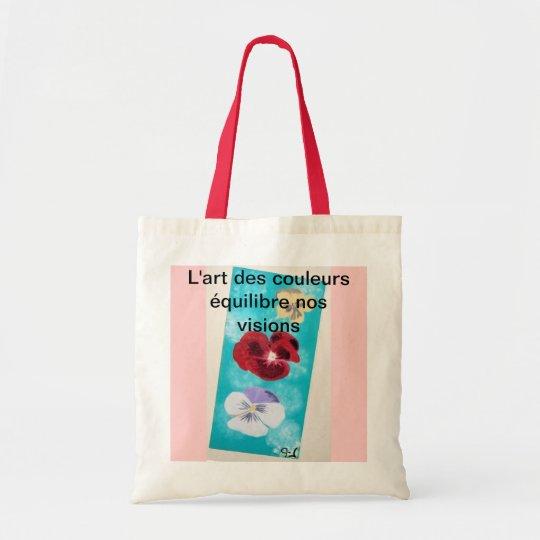 sac  By LP