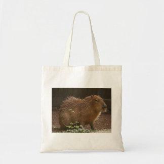 Sac Capybara
