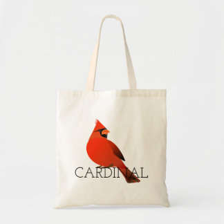 Sac Cardinal