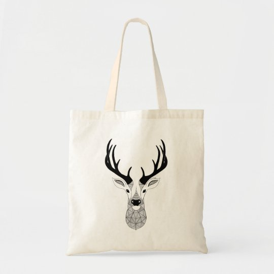 Sac cerf Bag deer