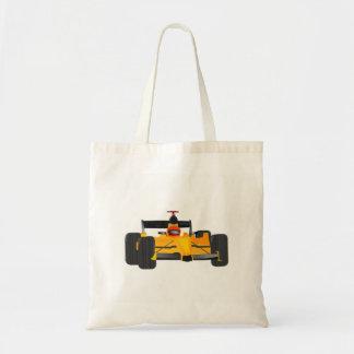 Sac course-car