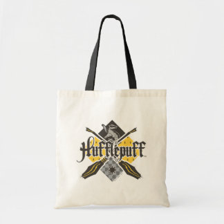 Sac Crête de Harry Potter | Gryffindor QUIDDITCH™