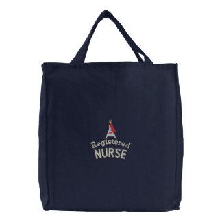 Sac d infirmier autorisé