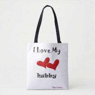 sac d'amour