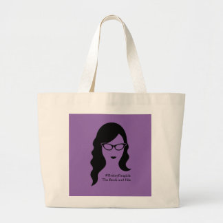 Sac de BrainyFangirls