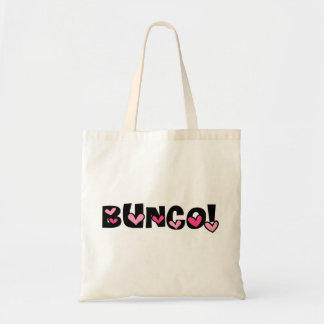Sac de Bunco d'AMOUR