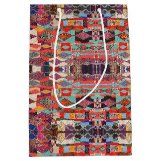 Sac de cadeau de HAMbyWG - Marocain