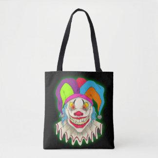 Sac de clown