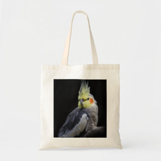 Sac de Cockatiel