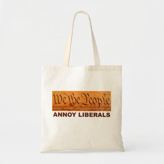 sac de conservatisme