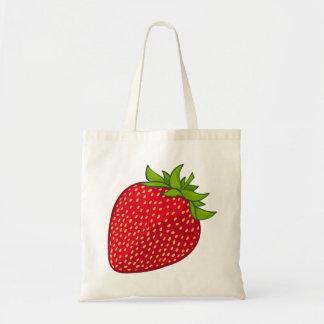 Sac de fraise