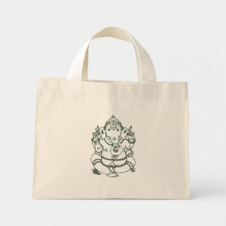 Sac de Ganesha