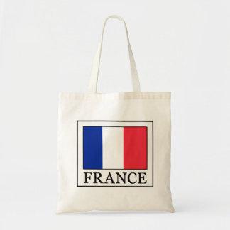Sac de la France