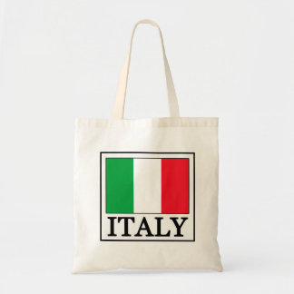 Sac de l'Italie