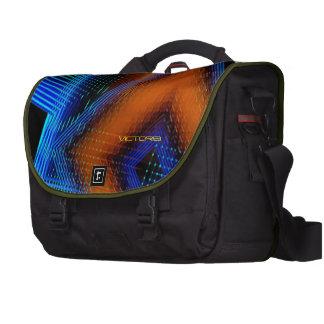 Sac de l'ordinateur portable de Victoria Sacoche Pour Ordinateur Portable