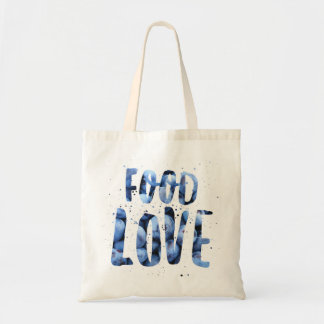 Sac de myrtille de FoodLove