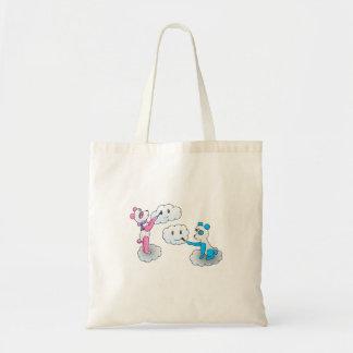 sac de panda