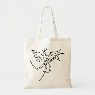 sac de Phoenix