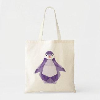 Sac de pingouin