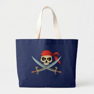 Sac de pirate