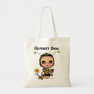 Sac de reine des abeilles