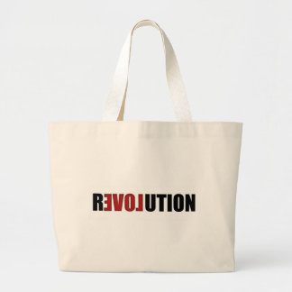 Sac de révolution (amour)