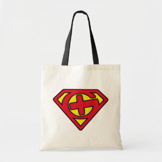 Sac de Supercacher