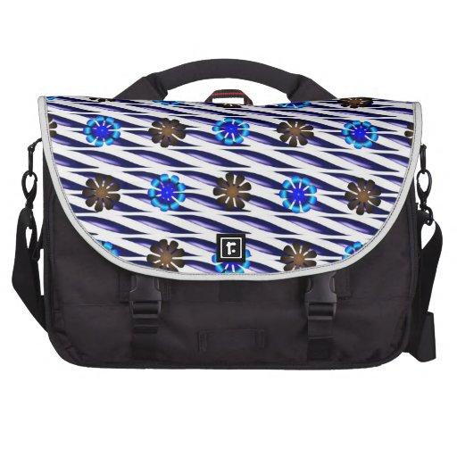 sac de tasche d'ordinateur portable sac ordinateurs portables