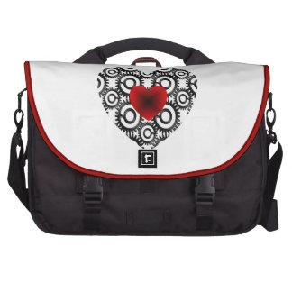 sac de tasche d'ordinateur portable sac pour ordinateurs portables