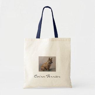 Sac de Terrier de cairn