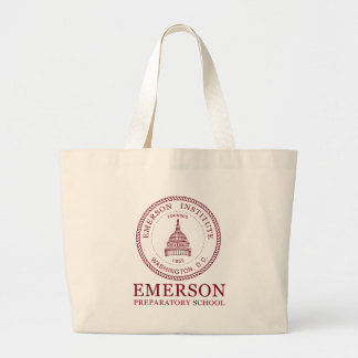 Sac d'Emerson