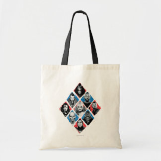 Sac Diamant Checkered du groupe de travail X du