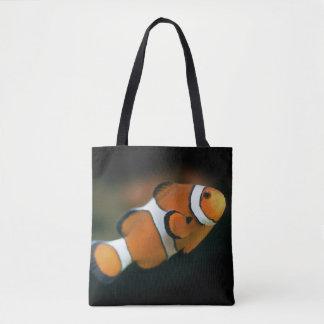 Sac d'impression de Nemo partout