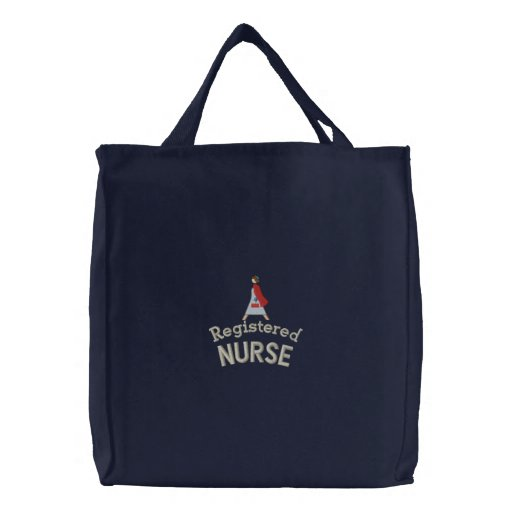 Sac d'infirmier autorisé