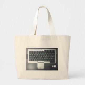 sac d'ordinateur portable