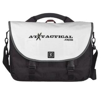 Sac d'ordinateur portable d'ATX Sac Ordinateur Portable