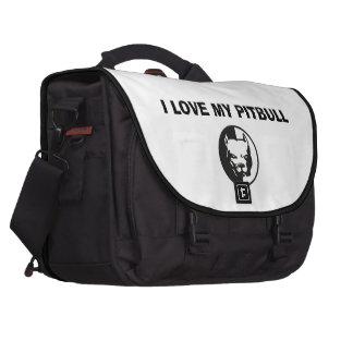 Sac d'ordinateur portable de banlieusard de sacs pour ordinateur portable