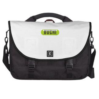 Sac d'ordinateur portable de Buchi Sacs Pour Ordinateurs Portables