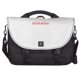 sac d'ordinateur portable de mstake sacoche ordinateurs portables