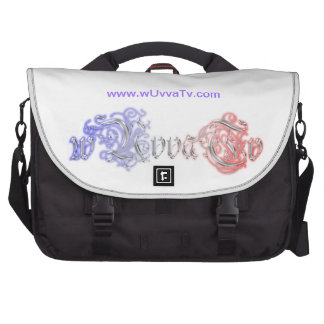 sac d'ordinateur portable de wUvvaTv Sacoche Ordinateur Portable