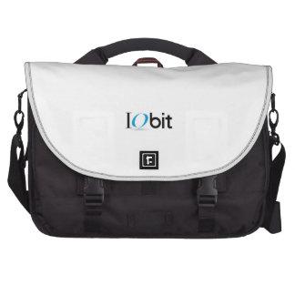 Sac d'ordinateur portable d'IOBit Sacoche Pour Ordinateur Portable