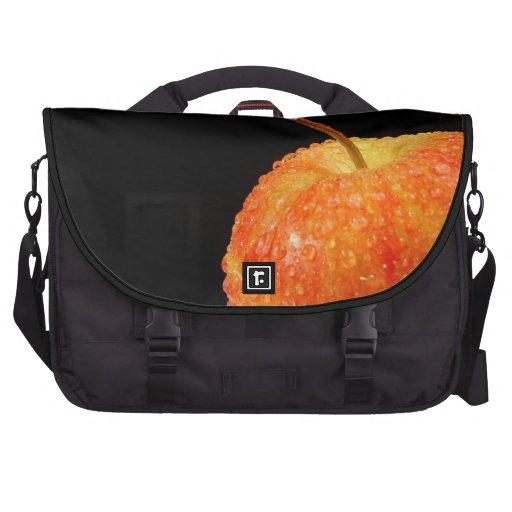 sac d'ordinateur portable d'ordinateur Apple Sacoches Ordinateurs Portables