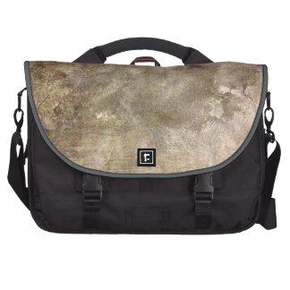 Sac d'ordinateur portable d'ordinateur de dalle en sac pour ordinateurs portables