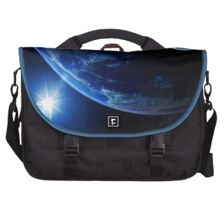 sac d'ordinateur portable sac pour ordinateurs portables