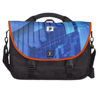 Sac d'ordinateur portable sac pour ordinateur portable