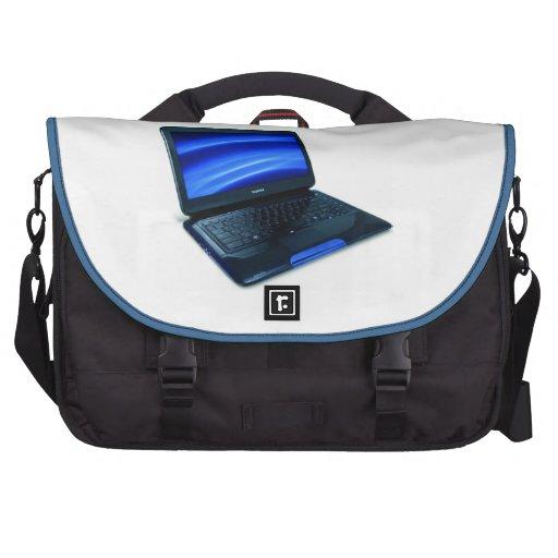 sac d'ordinateur portable sacoche ordinateurs portables