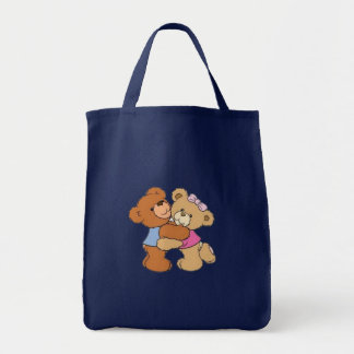 sac d'ours